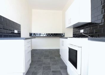 Thumbnail 2 bed flat to rent in Two Bedroom Flat To Let, Close To Saltwell Park, Eastbourne Avenue, Gateshead.