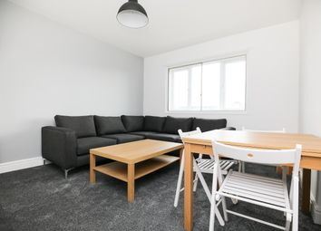Thumbnail 3 bed flat to rent in City Road, Quayside, Newcastle Upon Tyne