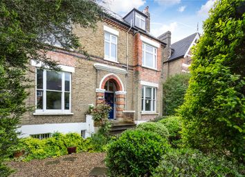 Thumbnail Studio for sale in Anerley Park, London