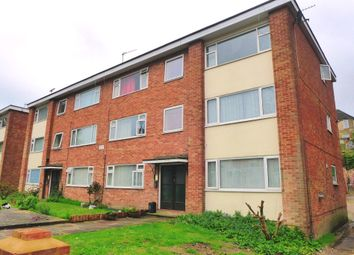 Thumbnail 1 bedroom flat for sale in Woodside Road, Portswood, Southampton