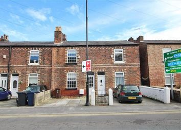 Thumbnail 2 bed property to rent in Stanley Street, Ormskirk