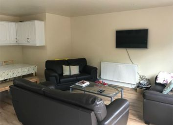Thumbnail 7 bed terraced house to rent in Avoca Road, London