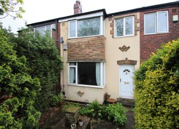 3 bed property to rent in Kelso Gardens, Hyde Park, Leeds LS2