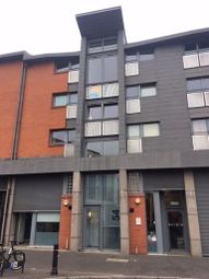 Thumbnail 2 bed flat to rent in Keith Court, Glasgow