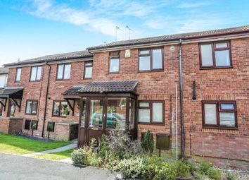 Thumbnail 2 bed terraced house for sale in Lamord Gate, Stoke Gifford, Bristol, Gloucestershire