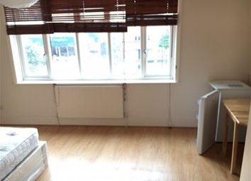 Thumbnail Room to rent in Edgware Road, 6Lp