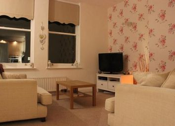 Thumbnail 2 bed flat to rent in Ullet Road, Liverpool