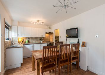Thumbnail 3 bedroom terraced house for sale in Lewis Silkin Way, Southampton