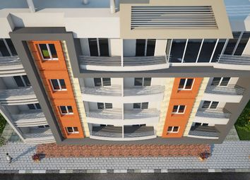 Thumbnail 2 bed apartment for sale in Marina View 86, Sheraton Road, Hurghada, Egypt