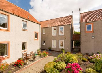 Thumbnail 2 bed property for sale in 11 Carlyle Court, Haddington