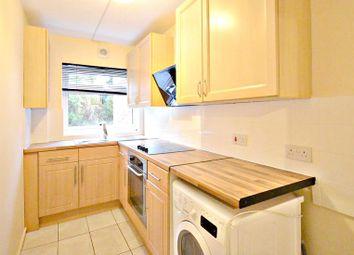 Thumbnail 2 bedroom flat to rent in Cavendish Close, Taplow, Maidenhead
