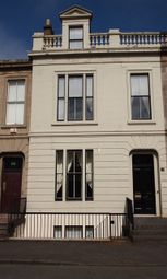 Thumbnail 1 bed flat to rent in Berkeley Street, Glasgow