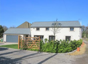 Thumbnail 3 bed detached house for sale in Meadow View, Brigham, Cockermouth, Cumbria