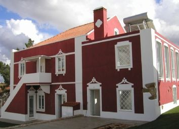 Thumbnail 7 bed cottage for sale in Cadaval, Silver Coast, Portugal