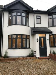 4 bed property to rent in Napier Road, Gillingham ME7