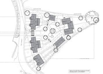 Thumbnail Land for sale in The Street, Raydon, Ipswich, Suffolk