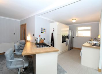 Thumbnail 4 bed semi-detached house for sale in Binghill Road West, Milltimber