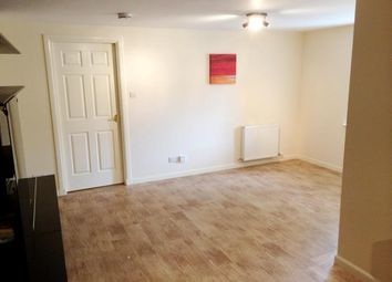 Thumbnail 2 bed flat to rent in Flat 2, 16 Green Street, Forfar