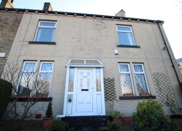 2 bed end terrace house for sale in Bolton Road, Bradford BD3