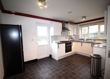 Thumbnail Room to rent in Kenilworth Close, Brighton