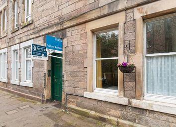 1 bed flat to rent in Waverley Park, Edinburgh EH8