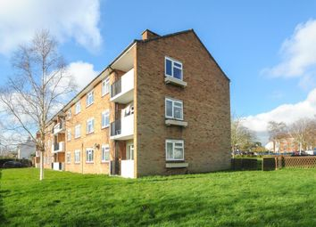 Thumbnail 2 bed flat to rent in Grange Road, Littlemore