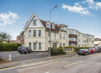 Christchurch Road, Bournemouth BH1. Studio for sale