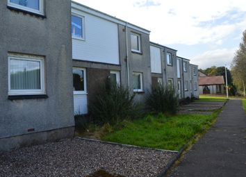 Thumbnail 2 bed terraced house to rent in Broomside, Kirkcaldy, Fife
