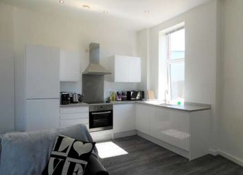 Thumbnail 2 bed flat to rent in Varity House, Fengate, Peterborough