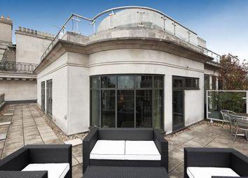 North Row, Mayfair, London W1K