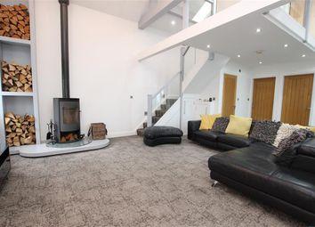 3 bed detached house for sale in Meadow Head Lane, Darwen BB3