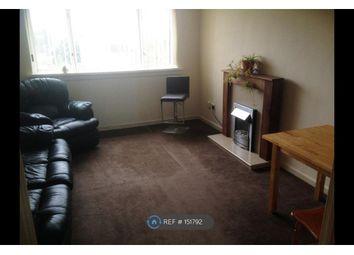 Flats To Rent In Edinburgh Zoopla