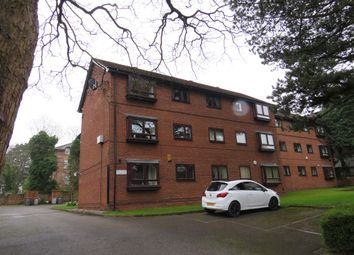 2 bed flat for sale in Beresford Road, Prenton CH43