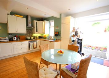 Thumbnail 3 bed semi-detached house to rent in Grittleton Road, Horfield, Bristol