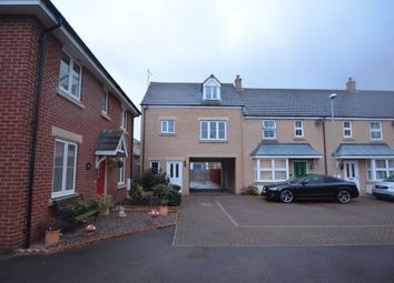 2 bed property to rent in Stroud Close, Bourne PE10