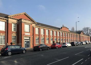 Thumbnail Office to let in Haydn Road, Nottingham, Nottinghamshire