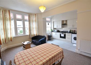 Thumbnail 2 bed shared accommodation to rent in Montrose Avenue, Redland, Bristol