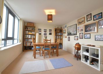 Thumbnail 2 bed flat for sale in The Cedars, Park Road, Elswick Newcastle Upon Tyne