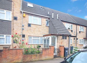 Thumbnail 5 bedroom terraced house for sale in Midsummer Avenue, Hounslow