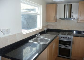Thumbnail 2 bed end terrace house for sale in Padiham Road, Burnley
