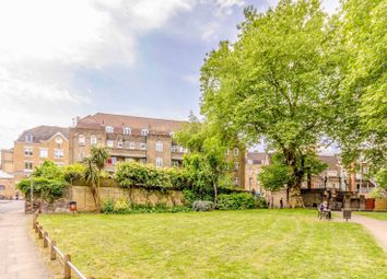 Thumbnail 3 bed flat to rent in Wapping Lane, Wapping