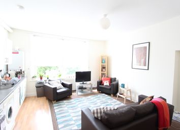 Thumbnail 2 bed flat to rent in Brixton Hill, Brixton Hill