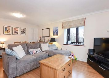 2 bed maisonette to rent in Top Common, Warfield, Bracknell RG42