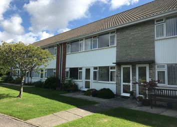 Thumbnail 2 bed flat to rent in Bure Park, Christchurch