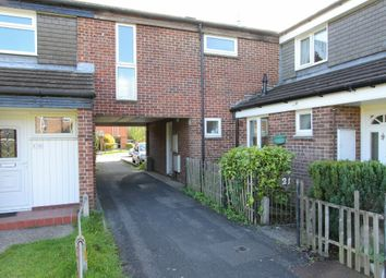 Thumbnail 5 bed terraced house for sale in Sutherland Court, Andover