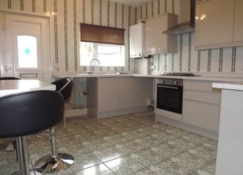 Thumbnail 2 bedroom flat to rent in London Road, Southend On Sea