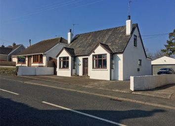 Thumbnail 4 bed detached house for sale in Sanbrook, Broadfield Hill, Saundersfoot, Pembrokeshire