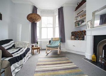 Thumbnail 1 bedroom flat for sale in Macfarlane Road, London