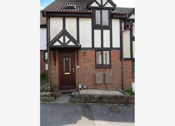 Thumbnail 2 bed property to rent in Richmond Way, Cadle, Swansea
