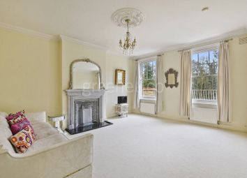 Thumbnail 2 bedroom flat for sale in Chatsworth Road, Mapesbury Conservation Area, London